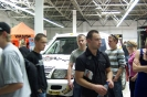 TuningShow 2010_6